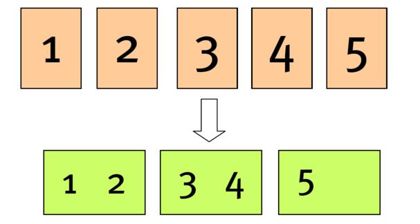 Typical-imposition-scenario-2-up