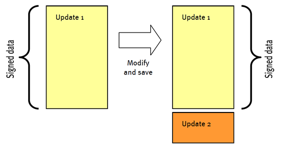 save-changes-incrementally-as-an-update
