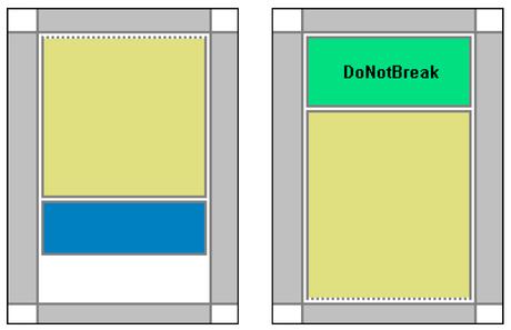 do-not-break-flow-constraint