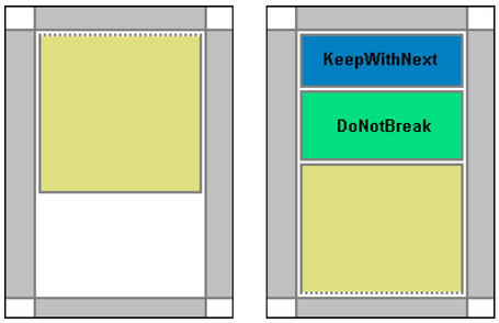 keep-with-next-flow-constraint